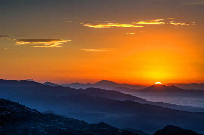 sarangkot-sunrise-tour-from-pokhara-in-pokhara-274164